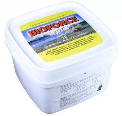 Антисептик для туалета на даче: обзор лучших средств и биоактиваторов