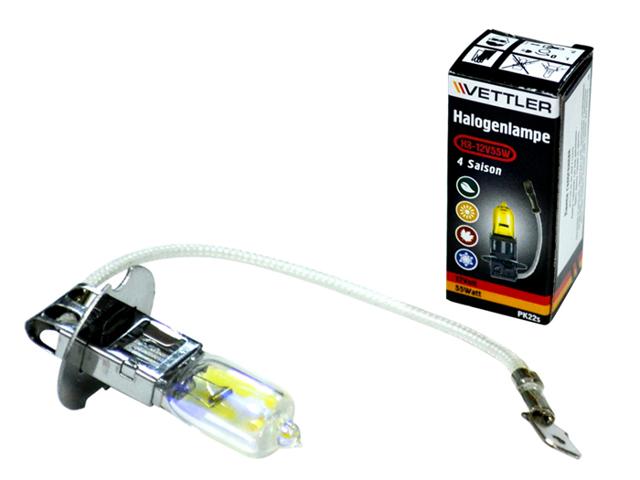 Инструкции по ремонту светодиодных ламп своими руками
