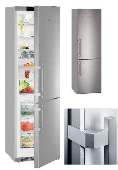 Двухкамерный холодильник: какой лучше выбрать и почему + ТОП-20 моделей на рынке