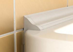 Высота ванны от пола: стандарты, нормы и допустимые отклонения для монтажа