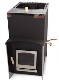 Лучшая электропечь для сауны и бани: ТОП-10 предложений на рынке + советы по выбору электрокаменки