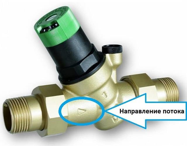 Почему вибрирует и гудит газовая труба в квартире: причины шума и способы его устранения