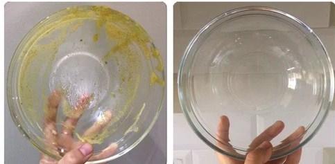 Плюсы и минусы таблеток Био Мио (biomio) для посудомойки