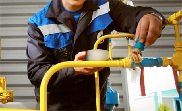 Что делать и куда звонить если в подъезде пахнет газом? Алгоритм действий при обнаружении утечки