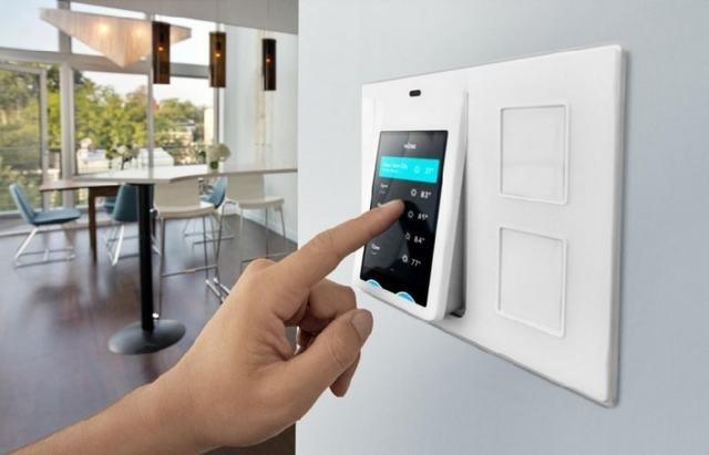 Климат контроль для дома и квартиры: как выбрать и установить автоматическую систему управления климатом