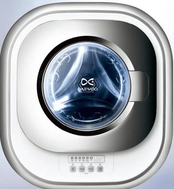 Настенная стиральная машина: плюсы и минусы навесного решения + рейтинг лучших моделей