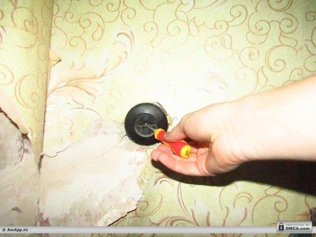 Как перенести розетку в другое место: инструктаж по переносу