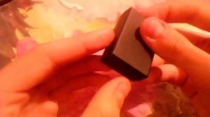 Диммер своими руками: устройство, принцип работы + как сделать диммер самому