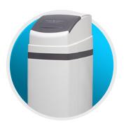 Системы очистки воды для загородного дома: правильная водоподготовка + советы по выбору системы фильтрации