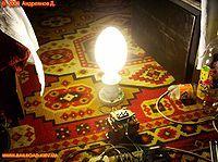 Ртутные лампы: характеристики, разновидности + лучшие ртутьсодержащие лампы