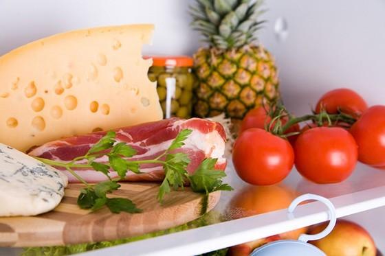 Какая температура должна быть в холодильнике и в морозильной камере: стандарты