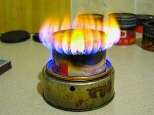 Газовый обогреватель своими руками: варианты лучших самоделок