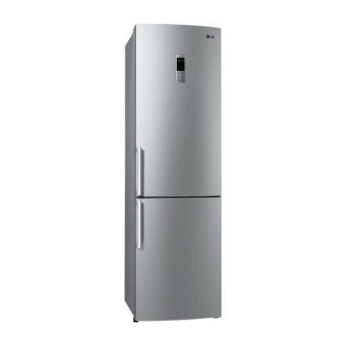 Холодильники lg: ТОП-7 лучших моделей, отзывы, рейтинг + советы перед покупкой