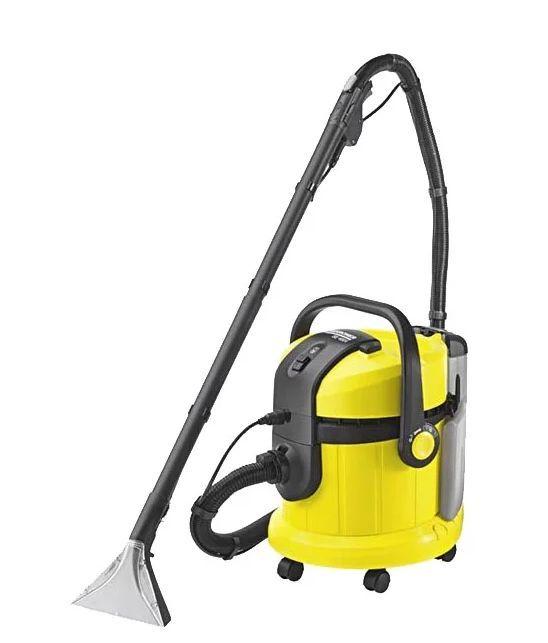 Лучшие моющие пылесосы Филипс: ТОП-9 моделей + особенности выбора моющего пылесоса