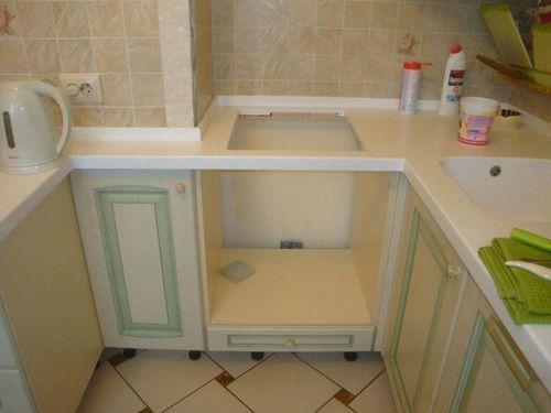 Подключение газовой плиты с электрической духовкой: инструктаж по монтажу + обзор норм и правил