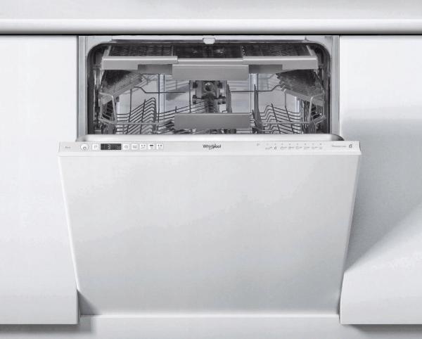Лучшие посудомоечные машины whirlpool: обзор моделей «Вирпул»