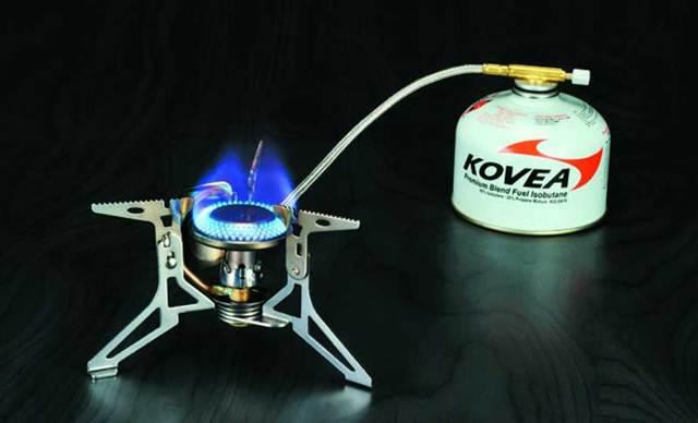 Газовоздушные горелки: ТОП-7 лучших моделей + рекомендации по выбору и использованию