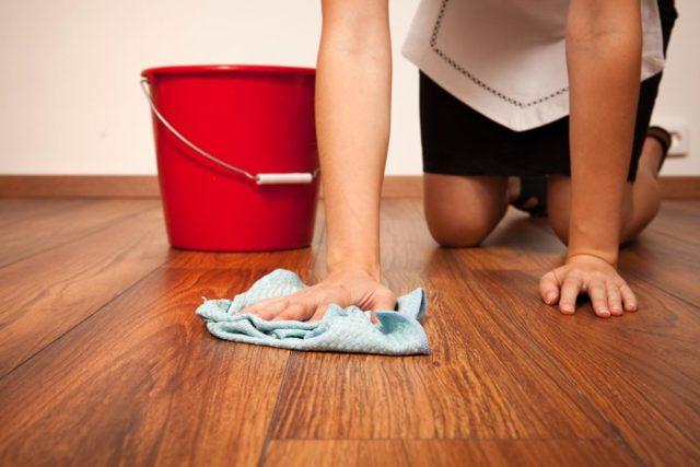 Лучший моющий пылесос для ламината: ориентиры выбора для покупки