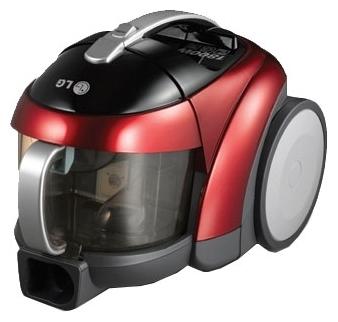 Лучшие пылесосы supra: ТОП-7 моделей + советы покупателям