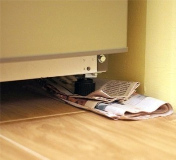 Почему стучит холодильник: причины и устранение стука, профилактика