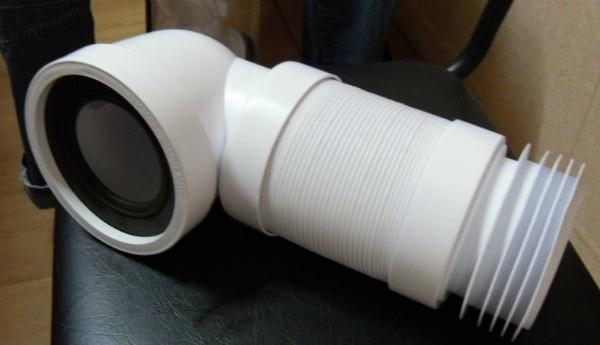 Фановая труба: установка и устройство фанового стояка