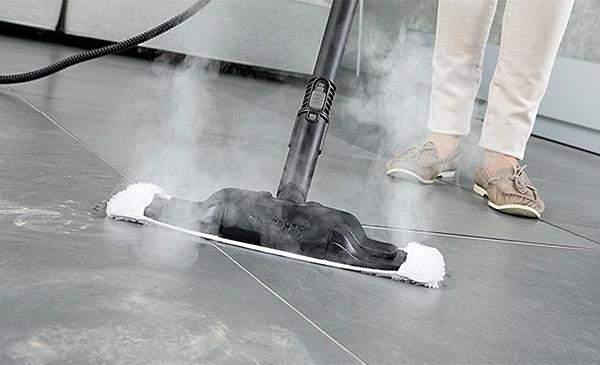 Лучшие моющие пылесосы: какой выбрать для уборки дома