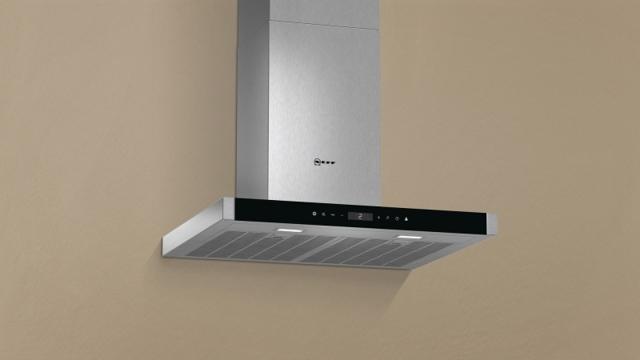 Подключение вытяжки на кухне к вентиляции: инструкция и правила