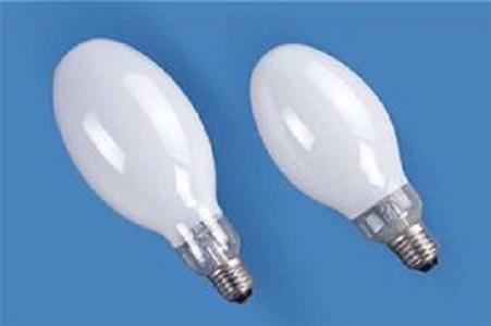 Какими бывают натриевые лампы: виды, характеристики, применение + выбор