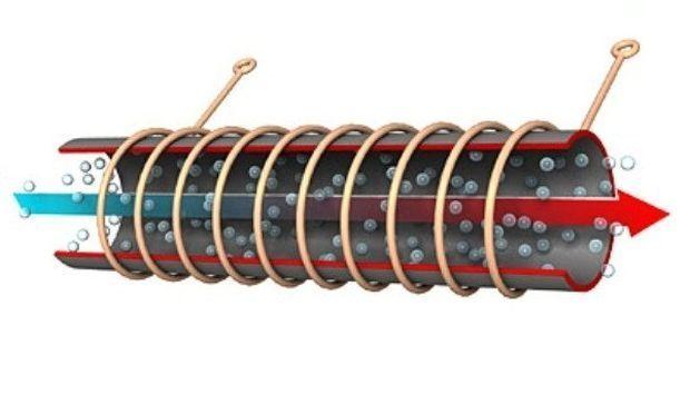 Сколько потребляет электроэнергии электрический котел: типовой расход