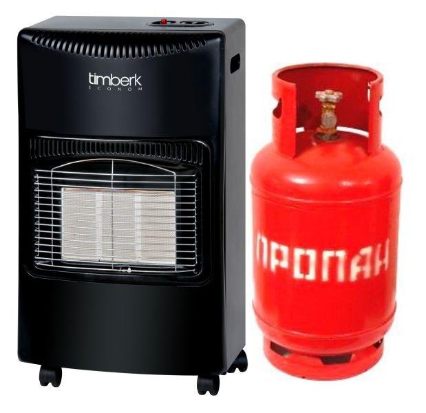 12 лучших газовых обогревателей для дачи на баллонном газе: рейтинг моделей и рекомендации по выбору