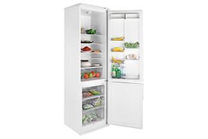 Холодильники Атлант: рейтинг ТОП-7 моделей, отзывы, как выбрать лучший