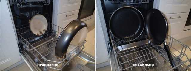 Как пользоваться посудомоечной машиной bosch: правила эксплуатации