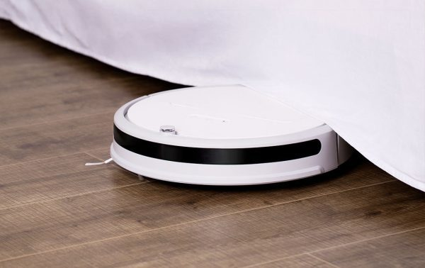 Лучшие модели роботов-пылесосов lg: описание, плюсы и минусы + отзывы