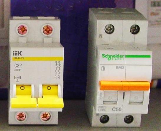 Ящик для счетчика электроэнергии в квартире: как выбрать и установить бокс для электросчетчика и автоматов