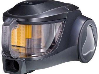 Пылесосы lg kompressor: рейтинг и сравнение моделей + на что смотреть перед покупкой