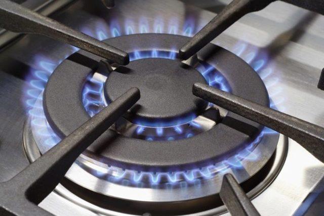 Как увеличить мощность газовой конфорки и улучшить пламя на плите: лучшие способы