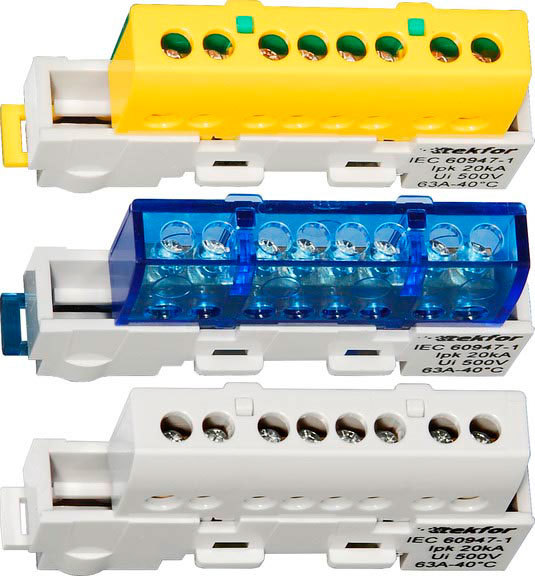 Расключение электрического щитка своими руками: схемы + пошаговый инструктаж по сборке