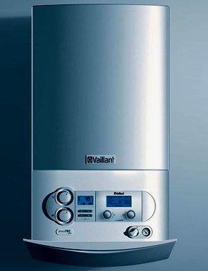 Атмосферный или турбированный газовый котел: какой выбрать? Критерии взвешенной покупки