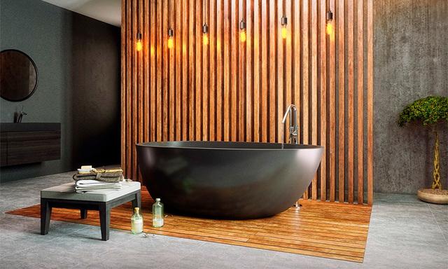 Как выбрать стальную ванну: полезные рекомендации по выбору