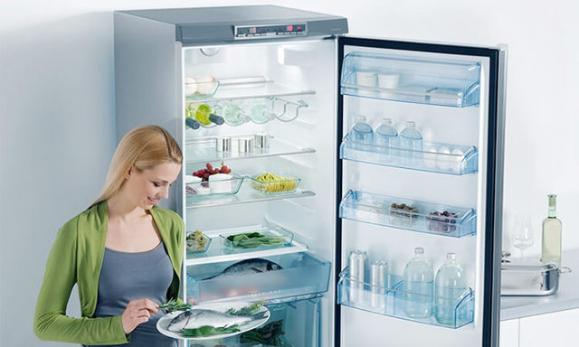 Холодильники nofrost: принцип работы, ТОП-7 лучших моделей, отзывы + советы по выбору