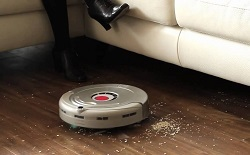 Лучшие роботы-пылесосы «Редмонд»: обзор моделей, их плюсы + отзывы о redmond
