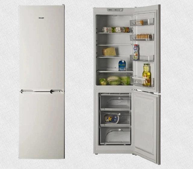 Как выбрать узкий холодильник: ТОП-10 лучших моделей + советы перед покупкой