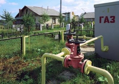 Система отопления ПЛЭН: инфракрасный пленочный обогрев