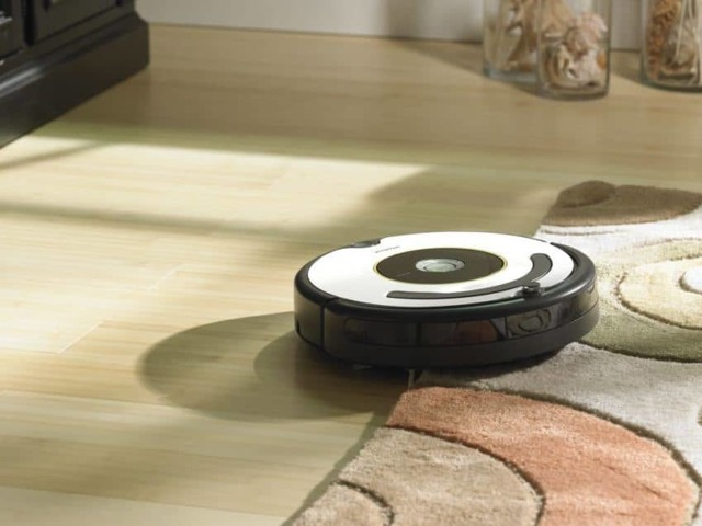 Обзор робота-пылесоса irobot roomba 616: характеристики, функций + отзывы