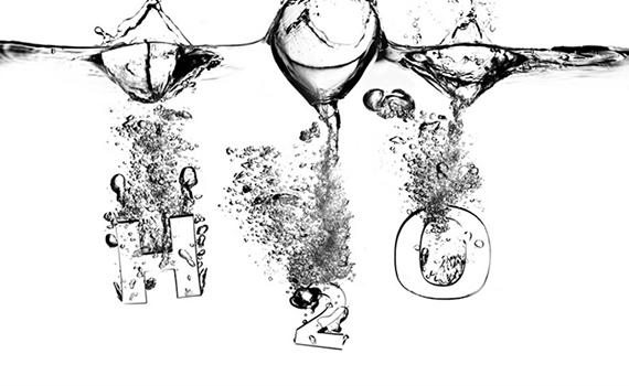 Правила водоснабжения и водоотведения: нормы, расчет баланса