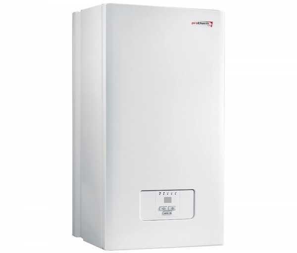 ТОП-10 лучших электрокотлов для отопления частного дома: рейтинг и советы по выбору