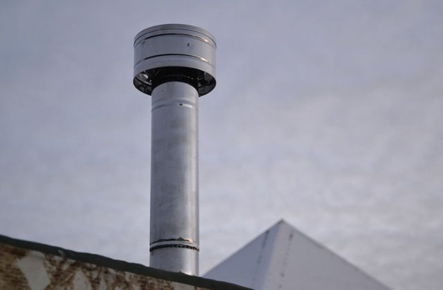 Что делать если задувает газовый котел ветром: почему котел тухнет и как это устранить