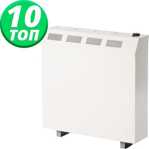 Автономное отопление в квартире: обзор лучших вариантов независимых систем