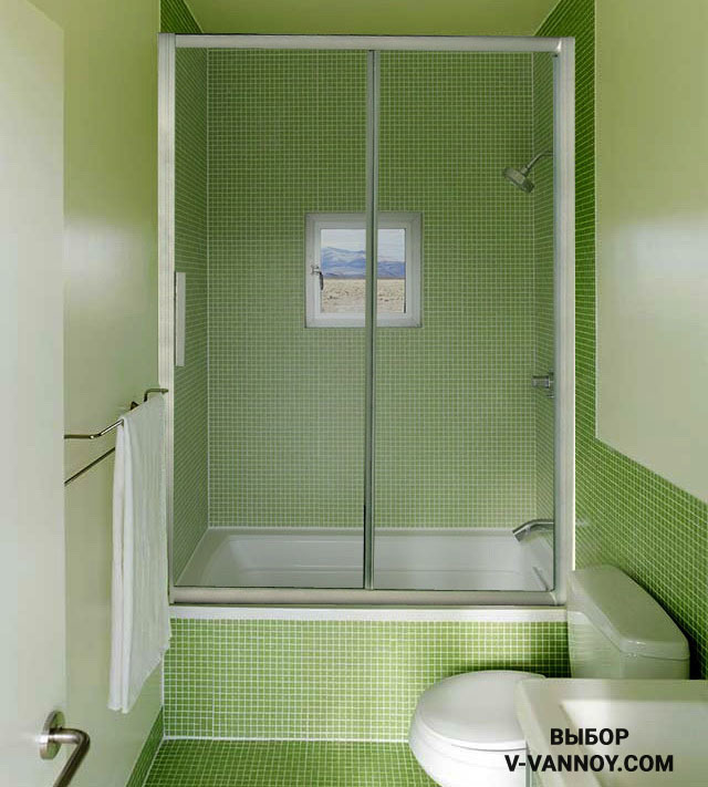 Сидячие ванны для маленьких ванных комнат: виды, устройство + как правильно выбрать