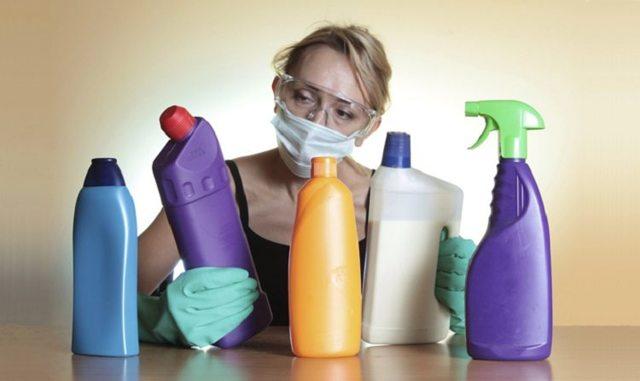 Средства для прочистки труб канализации: ТОП-10 лучших средств + какое подойдет именно вам